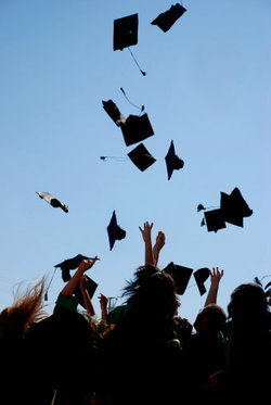 ′มจธ.-มหิดล-จุฬาฯ′ ติดอันดับ 100 มหาวิทยาลัยที่ดีที่สุดในเอเชีย