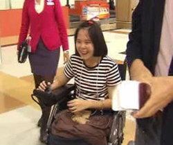 ศาลสิงคโปร์ตัดสินคดี ′น้องธันย์′ ถูกรถไฟฟ้าทับขาขาดแพ้คดี ระบุมีความปลอดภัยพอแล้ว