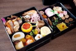 ทำไมอาหารญี่ปุ่นจึงฮิต