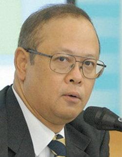 """""""มหาวิทยาลัยหอการค้าไทย"""" เปิดนิติศาสตร์เฉพาะทาง ปั้นนักกฎหมายชำนาญเศรษฐกิจ"""