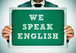 5 ขั้นตอนง่ายๆ สู่การพูดอังกฤษอย่างคล่องแคล่ว