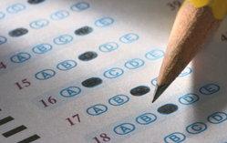 แนวข้อสอบ o-net ม.3 วิชาภาษาไทย