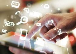 5 สิ่งที่ไม่ควรแชร์บนโลกออนไลน์