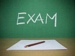 ข้อสอบ Pre O-NET ม.3 วิชาวิทยาศาสตร์  2555