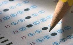 สทศ.เตือนนักเรียนสมัคร-ชำระเงิน ก่อนพลาดโอกาสสอบ GAT-PAT