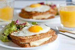 อดอาหารเช้า... อันตรายกว่าแค่หิว!