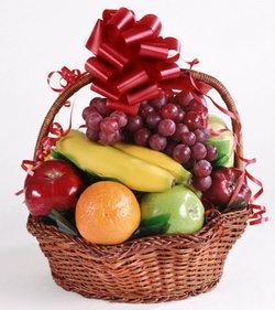 5 ของขวัญเพื่อสุขภาพ เลือกอย่างไรไม่เสี่ยง !