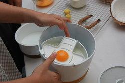 โชว์ไอเดีย!! เยาวชนหัวคิดสร้างสรรค์ ผลักดันขนมไทย ก้าวไกลสู่ระดับอินเตอร์