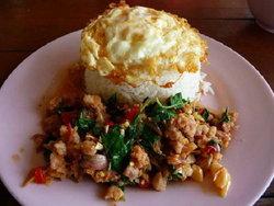 เปรียบอาหารเช้าเสมือนพระราชา กินน้อยเครียดมาก ′อ่อนไหว-หงุดหงิด′ง่าย