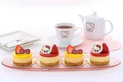 Hello Kitty House เปิดสาขาแรกในไทย 8 สิงหาคมนี้