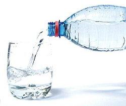 ดื่มน้ำอย่างไร ให้ร่างกายสมดุล