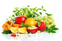 กินพืชผักมากๆ ดี แต่อาจมีปัญหาถ้ากินไม่เป็น