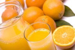 เลือกซื้อ เลือกดื่มน้ำผลไม้อย่างไรให้ได้ประโยชน์