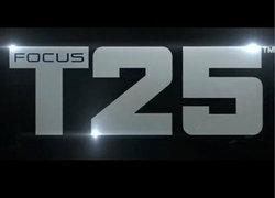แพทย์ เตือน T25 ไม่เหมาะกับทุกคน