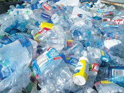 นักวิทย์น้อยจากอียิปต์ พบวิธีแปรรูปขยะพลาสติก