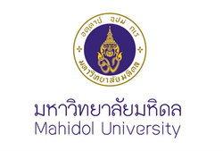มหาวิทยาลัยมหิดล เปิดรับตรงระดับปริญญาตรี ปีการศึกษา 2558