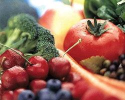"""400-500 กรัมต่อวัน กินผักเท่านี้ """"ชีวิตดี"""""""
