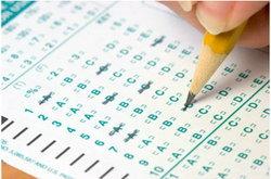 8 เทคนิคในการทำข้อสอบให้ได้ดั่งใจ