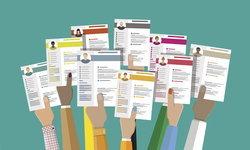 10 สิ่งที่ผู้ว่าจ้างงาน ไม่ได้อยากจะเห็นใน Resume ของคุณ