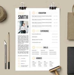 10 สิ่งที่ผู้ว่าจ้างงาน ไม่อยากเห็นใน Resume ของคุณ!