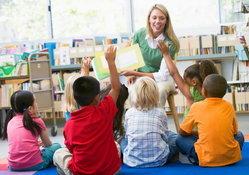 7 ขั้นตอนง่ายๆ ช่วยเด็กเรียนรู้ด้วยตนเอง