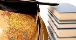 5 ปัจจัยสำคัญสำหรับเลือกเมืองในการเรียนต่อต่างประเทศ!