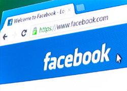 การใช้เฟสบุ๊คอย่างสร้างสรรค์ บนโลกของการศึกษา