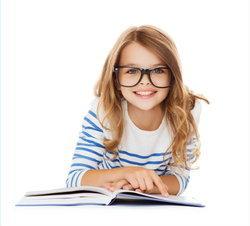 เด็กสิงคโปร์ขยันทำการบ้านที่3โลก