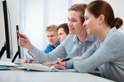12 เรื่องที่นักศึกษาฝึกงานควรรู้