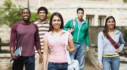 เรียน (หรือทำงาน) ต่างประเทศ ทำให้เราฉลาดขึ้นได้จริงหรือ?