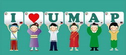 UMAP มอบทุนนักศึกษาแลกเปลี่ยนต่างประเทศระยะสั้น