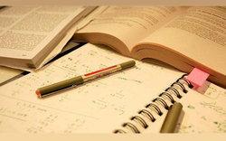เทคนิคการทำข้อสอบและเตรียมพร้อมก่อนเข้าสอบ