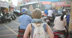 5 ความพร้อมที่ควรมี ก่อนตัดสินใจเรียนต่อต่างประเทศ