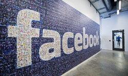 """วัยรุ่นมะกันยังไม่เบื่อ""""เฟซบุ๊ก""""ถึงจะรู้สึกว่ามัน """"ไม่เท่"""" แล้วก็ตาม"""