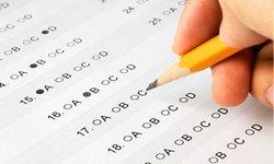 สั่ง สทศ.เริ่มสอบอัตนัย นำร่องวิชาภาษาไทย ป.6 ปีการศึกษา 59
