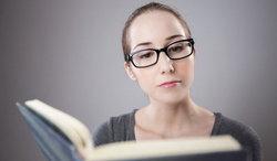 ผู้เชี่ยวชาญระบุ ′อ่านเร็ว′ ใช้ไม่ได้ผล
