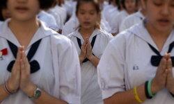 ส่อง ′ลดเวลาเรียน′ 2 เดือน เจอปัญหาสารพัด ?