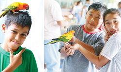 กางแผนที่′วันเด็ก′ปีนี้ ไปไหนดี?