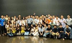"""สมาคมนิสิตเก่า MBA จุฬาฯ ลุยเปิดสุดยอดโครงการสัมมนา """"JUMC WoW"""" ครั้งที่ 3"""