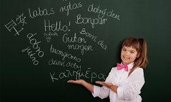 7 เทคนิคเรียนภาษาอะไรก็ได้ภายใน 7 วัน