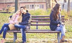 5 วิธีกำจัดคนรักเก่าออกจากใจ
