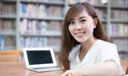4 ขั้นตอนวางแผนชีวิตการทำงานสำหรับนักศึกษาจบใหม่