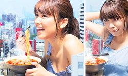 กินเสียงดังกันเถอะ! 5 มารยาทการกินของคนญี่ปุ่นที่ทำให้ต่างชาติต้องประหลาดใจ
