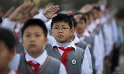 กฎใหม่เซี่ยงไฮ้ !! เพิ่มความเข้มงวดหลักสูตรเตรียมตัวนักเรียนจีนเรียนต่อต่างประเทศ