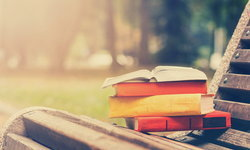 10 คำศัพท์อังกฤษ ของแต่ละคณะต่างๆในมหาวิทยาลัย ที่เจอบ่อย