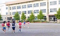 ผลสำรวจเด็กนักเรียนประถมฯ ในญี่ปุ่น ใฝ่ฝันอยากทำอาชีพ Youtuber กันเพิ่มมากขึ้น