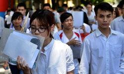ไทย ขึ้นแท่นอันดับ 3 เวียดนามสนใจเรียนต่อปริญญาตรี