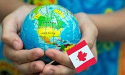 """""""แคนาดา"""" หนึ่งในประเทศ..ที่น่าเรียนต่อปริญญาเอก"""