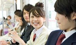 พิชิตองค์กรญี่ปุ่น ตอนที่ 7 การฝึกความเป็นผู้ใหญ่ตั้งแต่เด็ก
