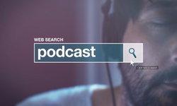 ทำความรู้จัก Podcast ตัวช่วยในการเรียนภาษาอังกฤษที่คุณอาจจะยังไม่รู้